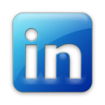 linkedin-logo-thumbnail-button-symbol-icon