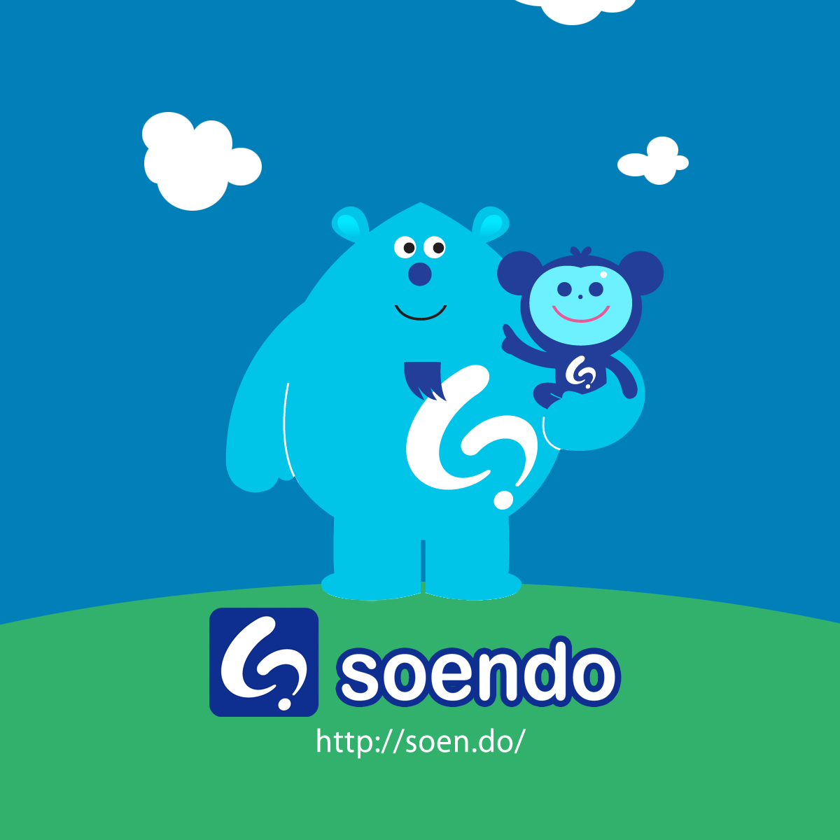 featured-soendo