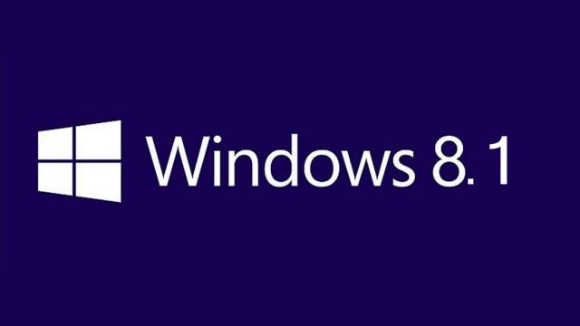 Windows 8.1でLogitech(Logicool)のSetPoint.exeのエラーを止める方法