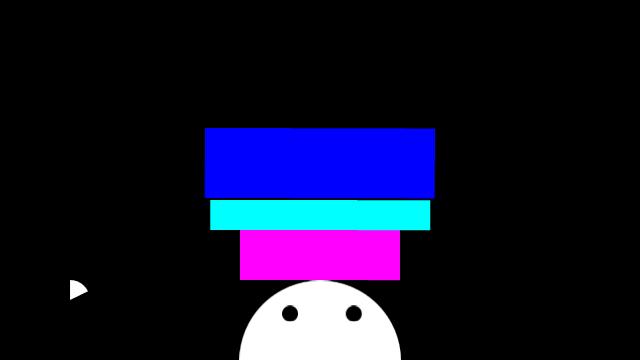 games-balance