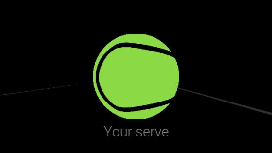 games-tennis
