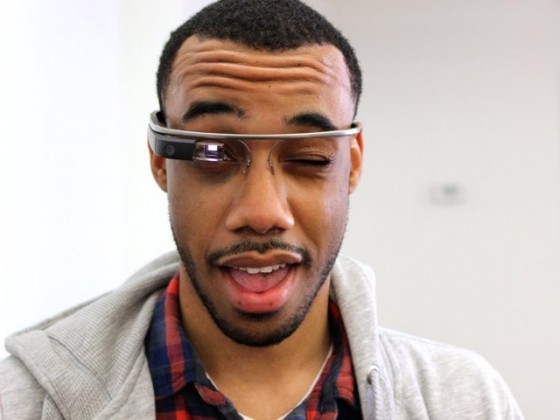 kevin-google-glass-ask-for-permission-to-use